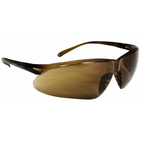 Live Eyewear LightGuard Wraps
