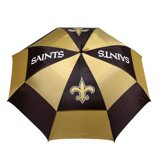 Team Golf NFL 62 Inch Umbrellas
