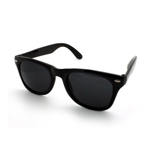 Tour Eyewear Blues Brothers Sunglasses