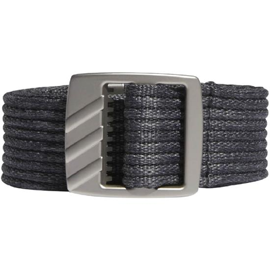 Adidas Adicross Heathered Belt