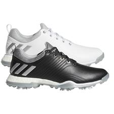 Adidas 8 Adipower 4orged Golf Shoes for Women