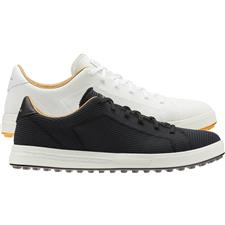 Adidas Medium Adipure SP Knit Golf Shoes