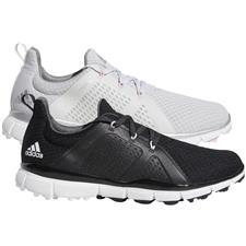 Adidas 8 Climacool Cage Golf Shoes for Women