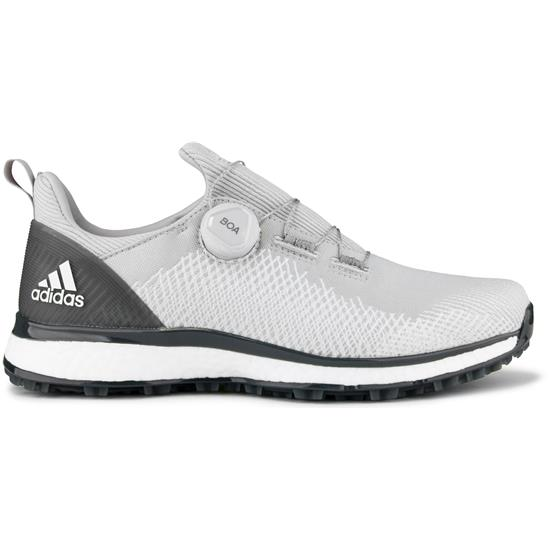Adidas Men's Forgefiber BOA Golf Shoes