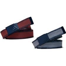 Adidas Heather Webbing Belt