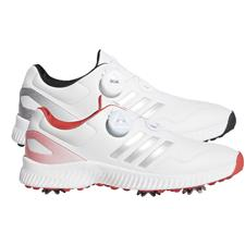Adidas Response Bounce BOA Golf Shoes for Women