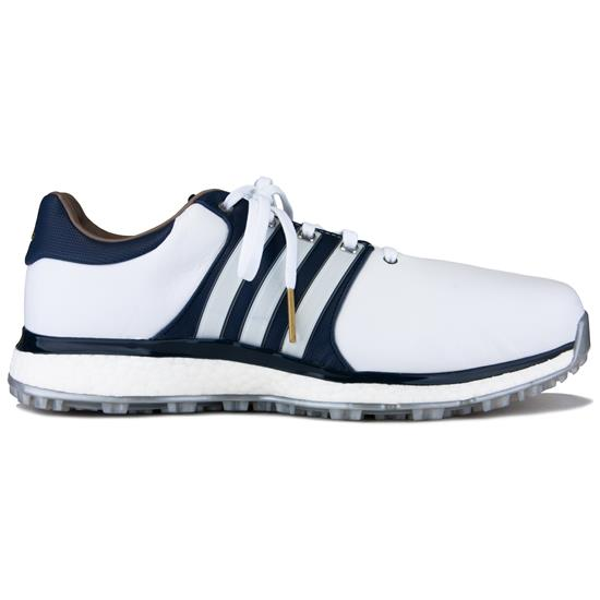 Adidas Men's Tour360 XT Spikeless Golf Shoes