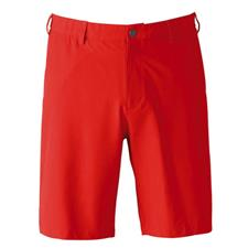 Adidas Men's Ultimate 365 Solid Shorts