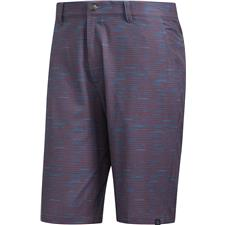 Adidas Men's Ultimate Dash Short