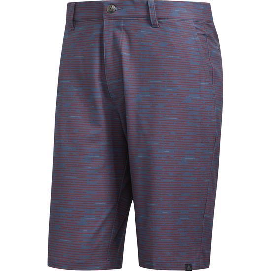 Adidas Men's Ultimate Dash Short