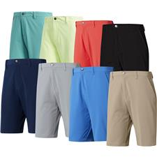 Adidas 36 Ultimate365 9-Inch Short