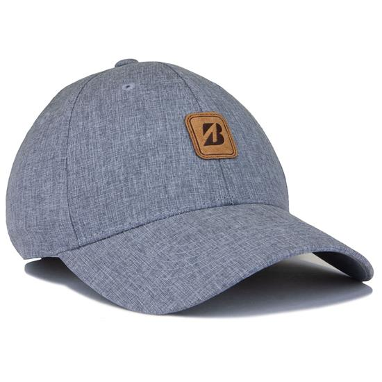 Bridgestone Men's Swing Easy Lifestyle Hat