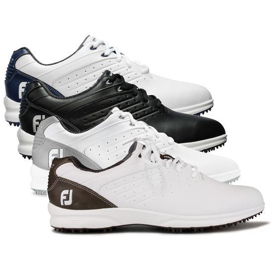 FootJoy Men's Arc SL Previous Season Golf Shoes