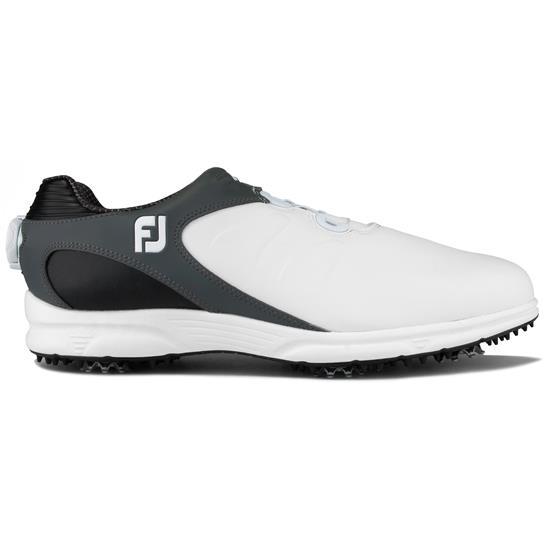 FootJoy Men's FJ Arc XT BOA Golf Shoe