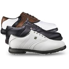 FootJoy Medium FJ Originals Golf Shoes