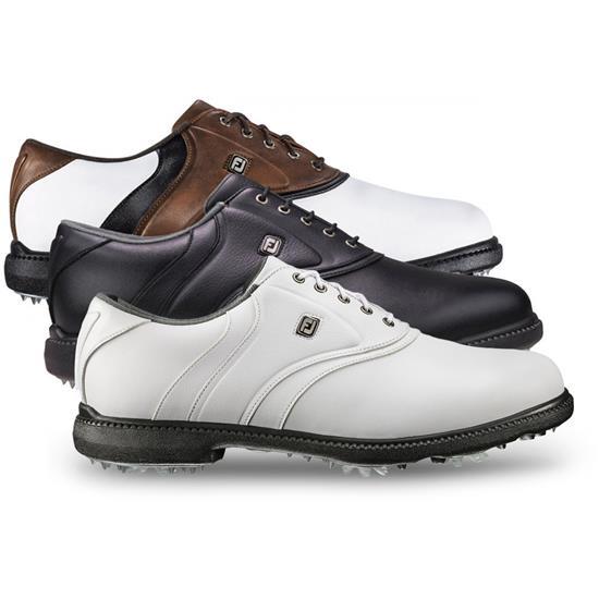 bb7dedca71ff0 FJ Originals Golf Shoes
