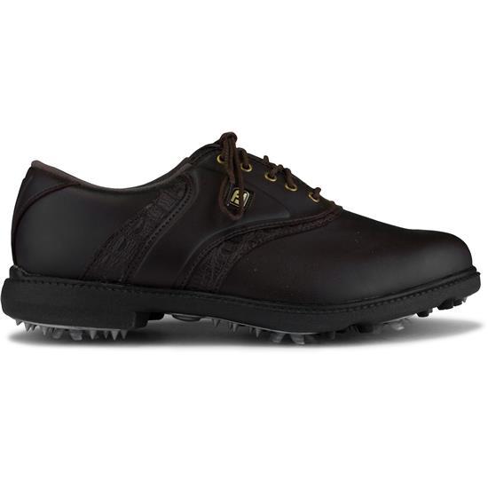 FootJoy Men's FJ Originals Previous Season Golf Shoe