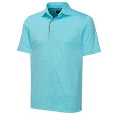 Greg Norman Men's Equator Polo