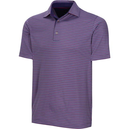 Greg Norman Men's Imperial Polo