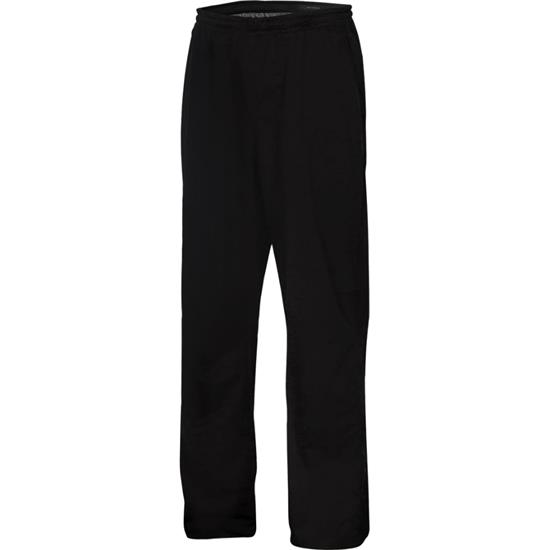 Greg Norman Men's Weatherknit Rain Pant