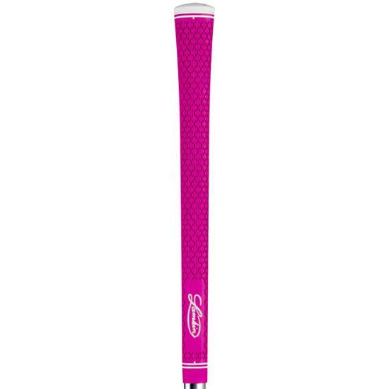 Lamkin R.E.L 3GEN Grip for Women - Undersize