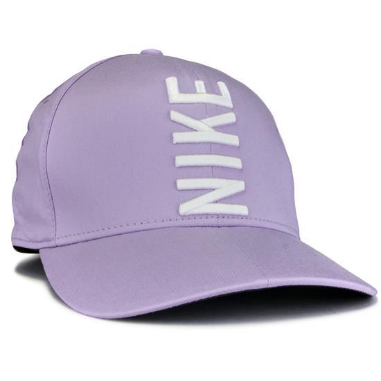 Nike Men's AeroBill Classic99 Major Golf Hat