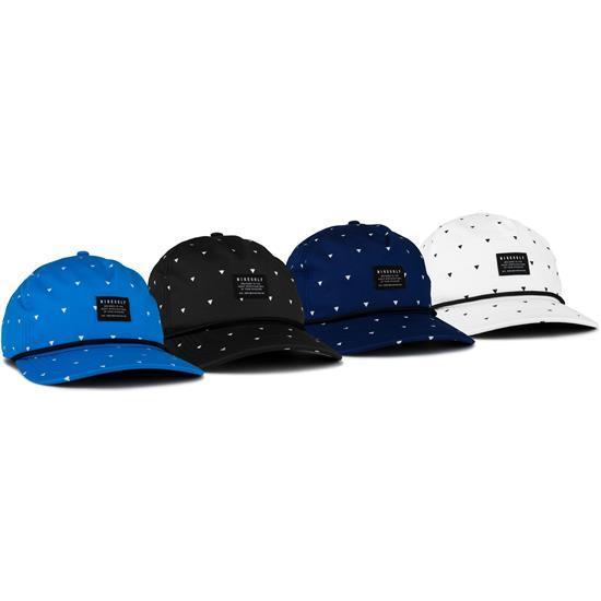 Nike Men's AeroBill Classic99 Print Hat