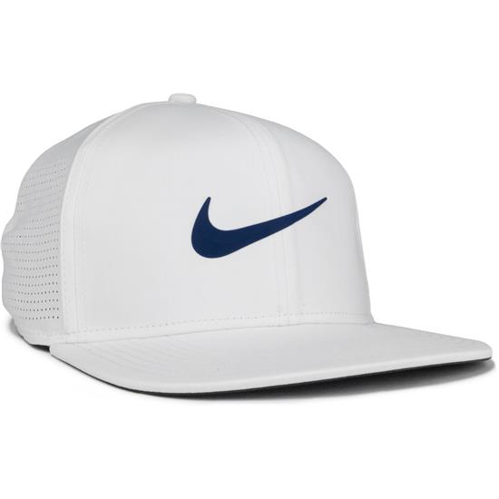 Nike Men's AeroBill Pro Golf Hat