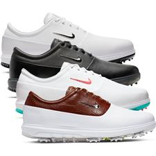Nike Medium Air Zoom Victory Tour Golf Shoes