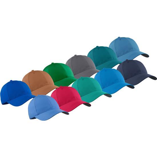 d5089f44 Nike Men's Legacy91 Tech Blank Hat Golfballs.com