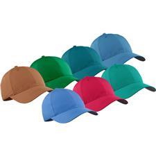 Nike Men's Legacy91 Tech Blank Hat
