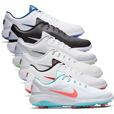 Nike Men's React Vapor 2 Golf Shoes