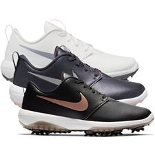 Nike 6 Roshe G Tour Golf Shoe for Women