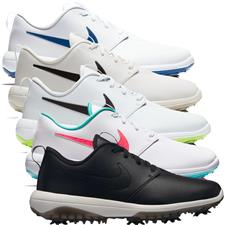 Nike 8 Roshe G Tour Golf Shoes