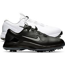 Nike Medium TW '19 Golf Shoes
