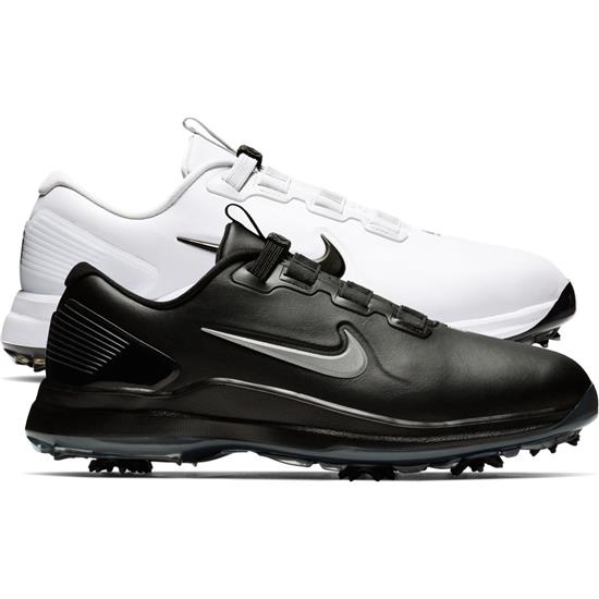 Nike Men's TW '19 Golf Shoes