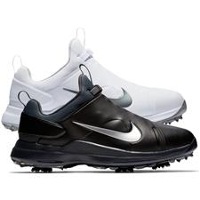 Nike Men's Tour Premiere Golf Shoe