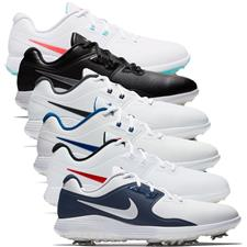 Nike 8 Vapor Pro Golf Shoes