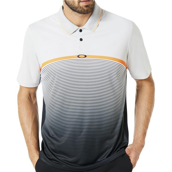 Oakley Men's Ellipse Polo