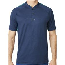 Oakley Men's Ergonomic Evolution Polo