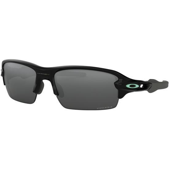 Oakley Flak XS Sunglasses