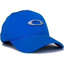 Oakley Men's Tincan Hat - Ozone - Small/Medium