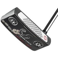 Odyssey Golf Double Wide Arm Lock Putter
