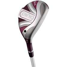PING Right G Le 2 Hybrid for Women
