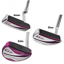 PING Left G Le 2 Putters for Women