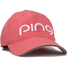 PING Tour Performance Hat for Women