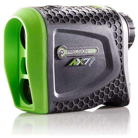 Precision Pro NX7 Pro Slope Rangefinder
