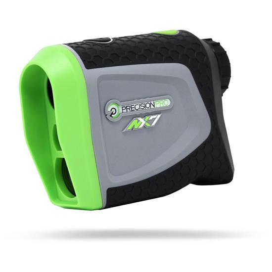 Precision Pro NX7 Rangefinder