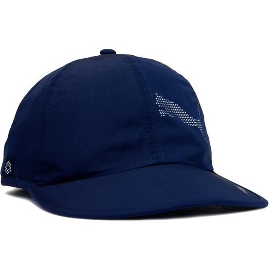 Puma Tech Lite Hat for Women