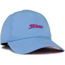 Titleist Men's Nantucket Golf Hat - Mako-Sherbert